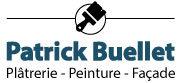 Patrick Buellet plâtrerie peinture près de Bourg-en-Bresse